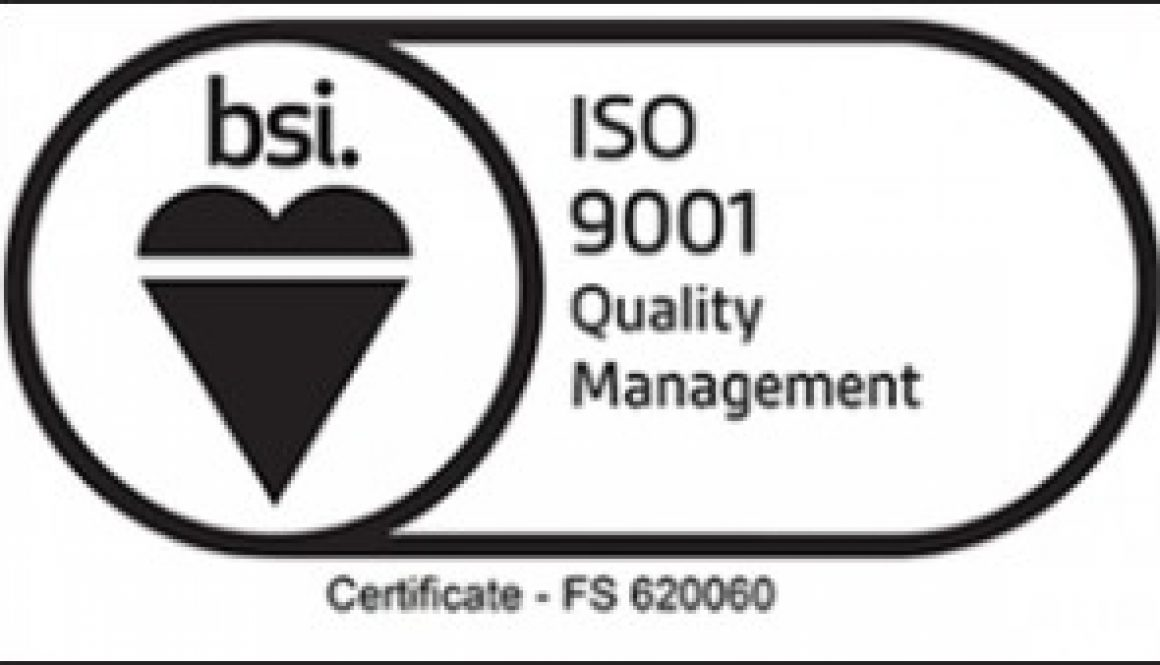 BSI-Assurance-Mark-ISO-9001-KEYB-web-1-300x169