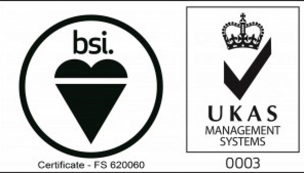 bsi-and-ukas-1-300x169